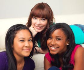 girlgroup